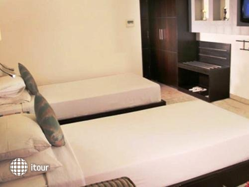 Vijay Residency 5