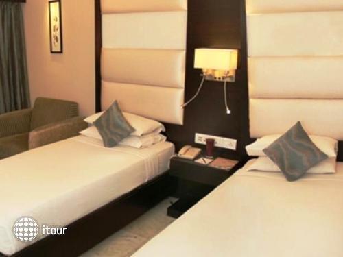 Vijay Residency 7