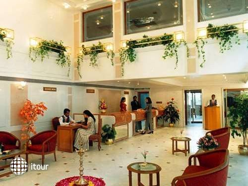 Vijay Residency 2