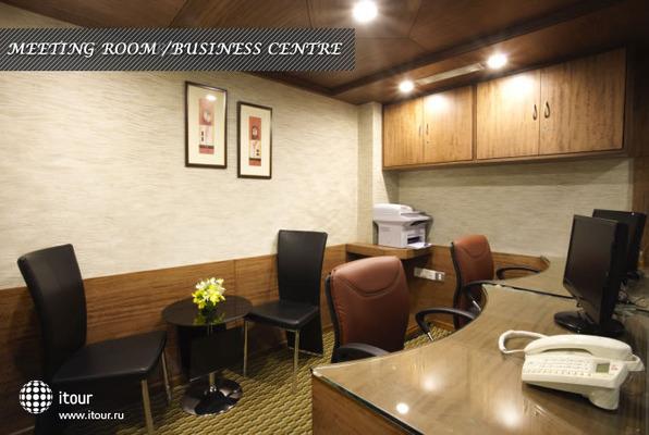 President Hotel Jayanagar 6