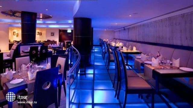 President Hotel Jayanagar 9