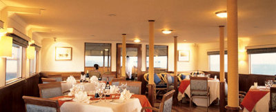 Trident Hotel Cochin 6