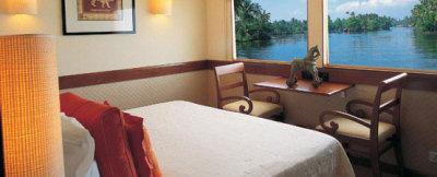 Trident Hotel Cochin 5