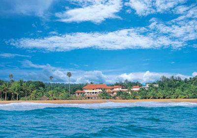 Isola Di Cocco 9