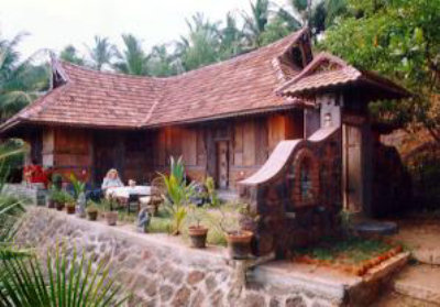 Somatheeram Ayurvedic Beach Resort 7