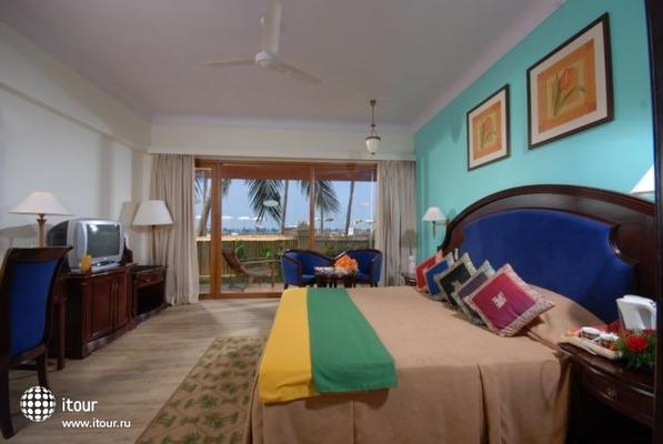 Uday Samudra Beach 3