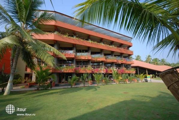 Uday Samudra Beach 1