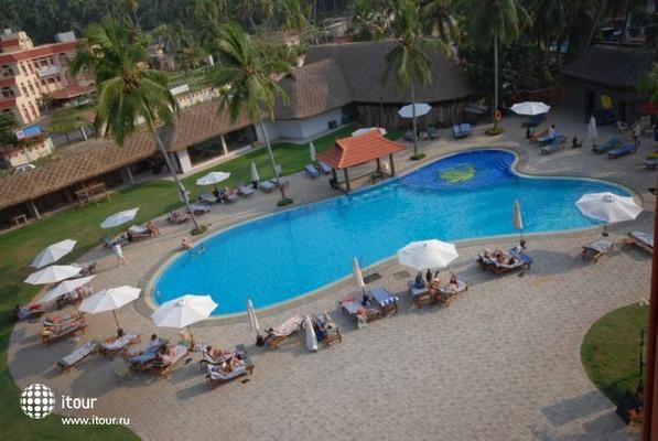 Uday Samudra Beach 2