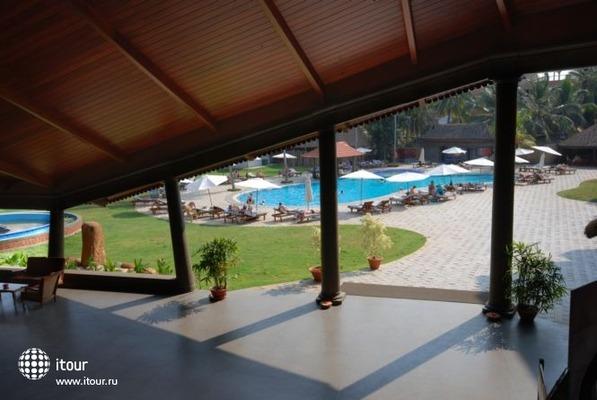 Uday Samudra Beach 8