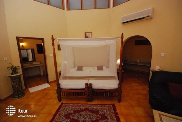 Bethsaida Hermitage 6