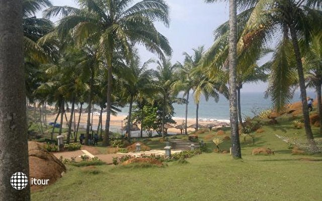 Samudra Kovalam 8