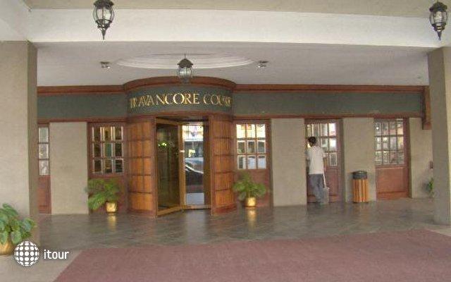 Travancore Court 1