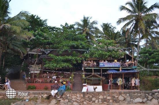 Marina Palace 4