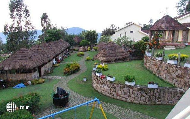 Sienna Village 1