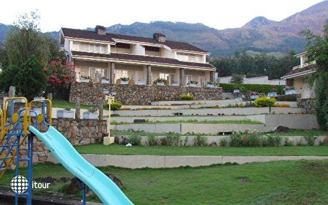 Sienna Village 2