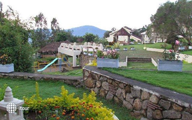 Sienna Village 3