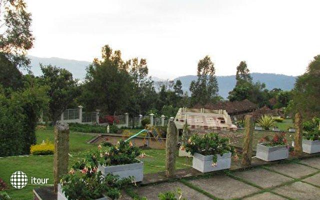 Sienna Village 4