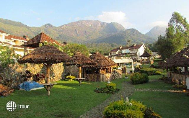 Sienna Village 7