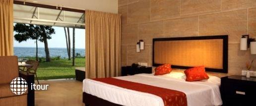 Edassery Kayal Resort 4
