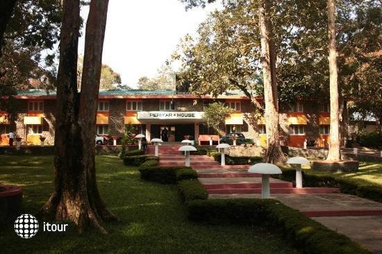 Periyar House 1