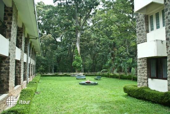 Periyar House 2