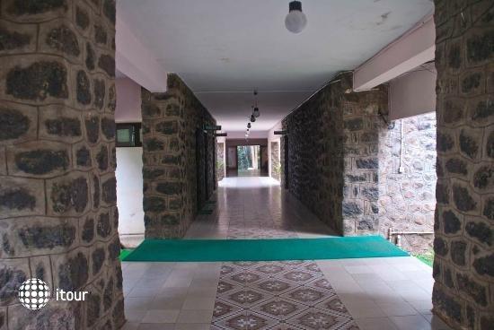 Periyar House 3
