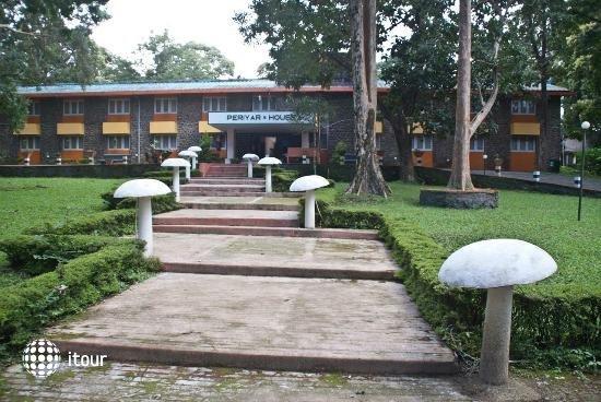 Periyar House 4
