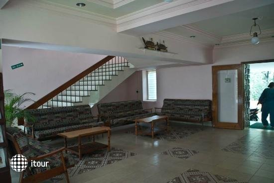 Periyar House 5