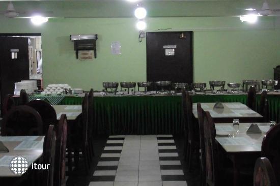 Periyar House 6