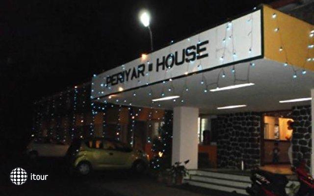Periyar House 7