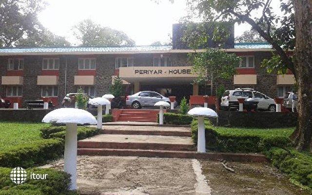 Periyar House 9