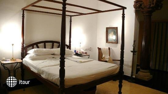 Malabar House 2