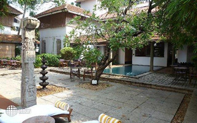 Malabar House 3