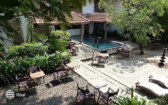 Malabar House 5