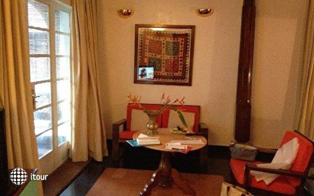 Malabar House 7