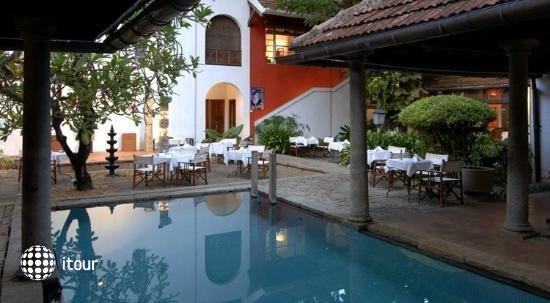 Malabar House 8