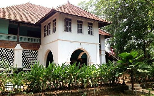 Malabar House 9