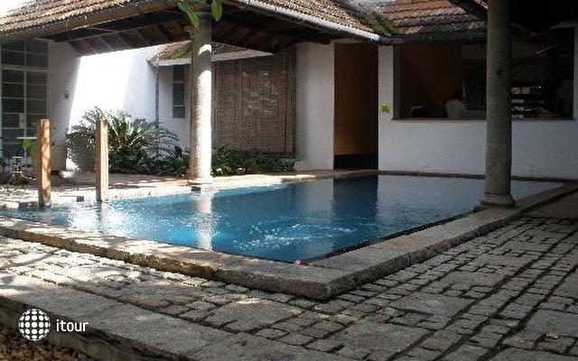 Malabar House 10