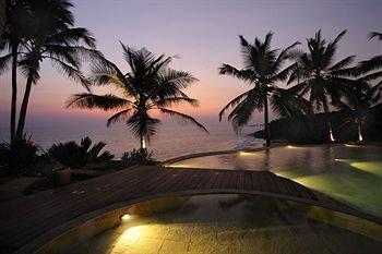 Surya Samudra 2