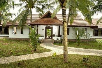 Surya Samudra 8