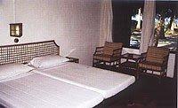 Bangaram Island Resort 3