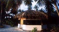 Bangaram Island Resort 2