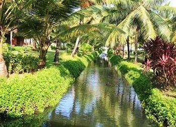 Lakesong Kumarakom 10