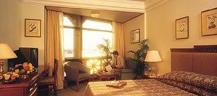 Taj Residency Cochin 3