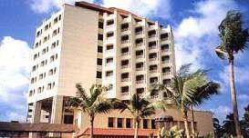 Taj Residency Cochin 1