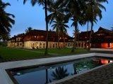 Soma Kerala Palace 1
