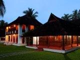 Soma Kerala Palace 2