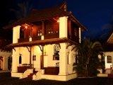 Soma Kerala Palace 5