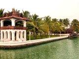 Soma Kerala Palace 6