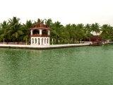 Soma Kerala Palace 9